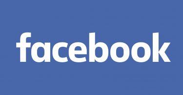Jak nahrát 360stupňovou fotku na Facebook