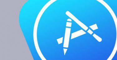 App Store, promo kódy