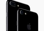 iPhone USA