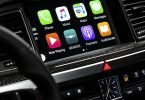 Genesis CarPlay