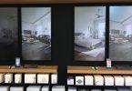 Chytrá domácnost Apple HomeKit