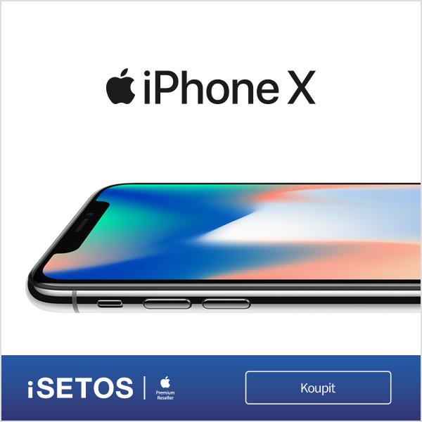 2510-600x600-ilifehacking-iphone-x-koupit.jpg