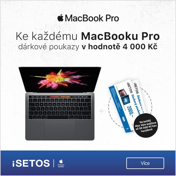 1902-600x600-ilifehacking-macbookpro-akce.jpg