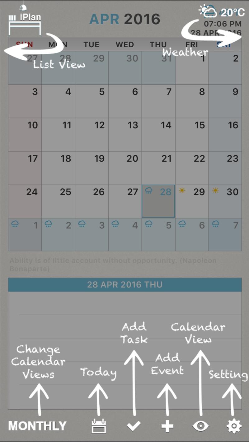 40 dnů po datování worthing seznamky