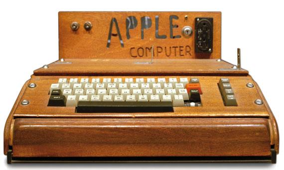 apple-I-1976 | iLifeHacking.cz