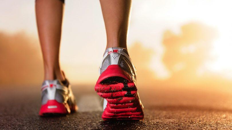 Jak si udržet motivaci
