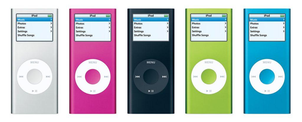 iPod_nano_gen2_5up