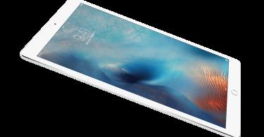 Podíl iPadů na trhu
