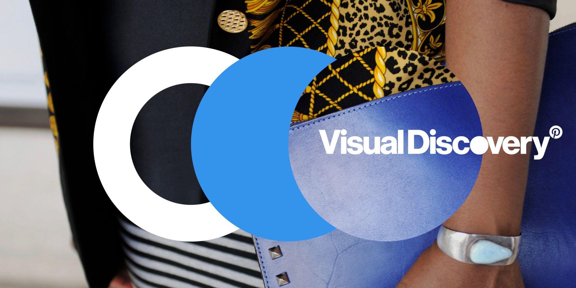 db0180c3d9b7 Takto vytvořené kolekce (či nástěnky) mohou ostatní uživatelé procházet a  jednotlivé obrázky z nich komentovat