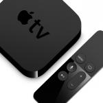 screenshot, screenshot Apple TV