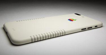 iPhone 7 Plus ColorWare