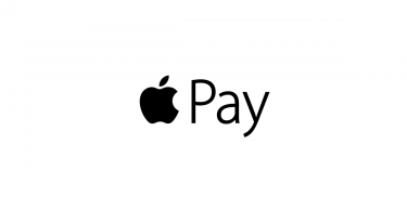 USA, Apple Pay