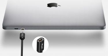 Vinpok USB-C MagSafe kabel