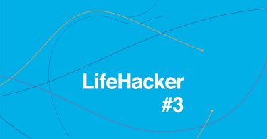 LifeHacker