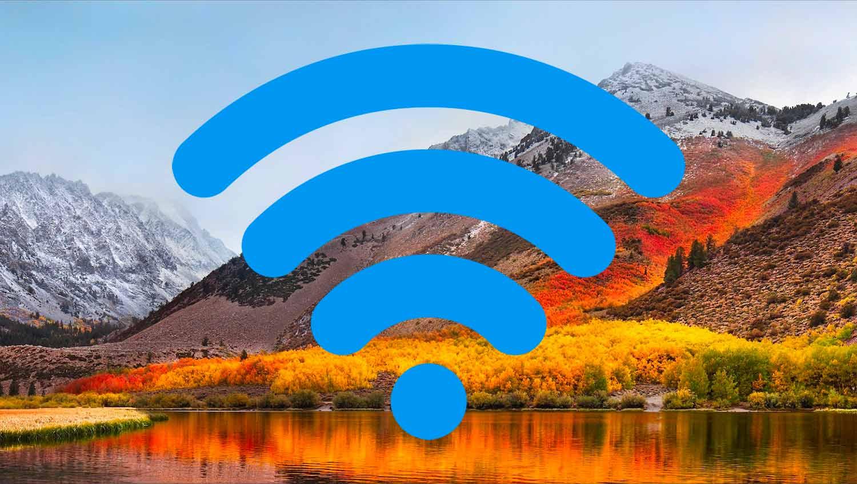 apple watch 4 wifi 版