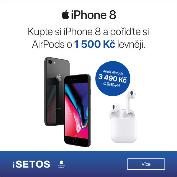 1405-iphone-8-airpods-bonus-ilifehacking-600x600.jpg
