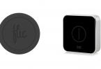 Elgato Eve Button, Flic Smart Button, LifeHacker