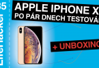 iPhone Xs LifeHacker