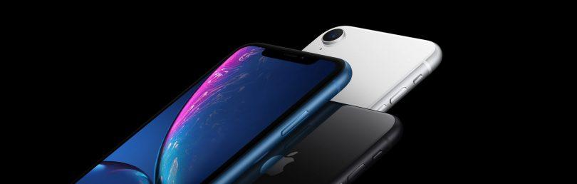 nejlevnější iPhone