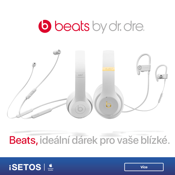 0712-isetos-beats-ilife-600x600.jpg