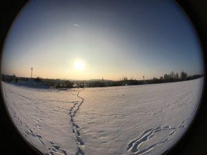Olloclip Core Lens