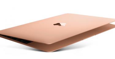 Macbook 12 recenze