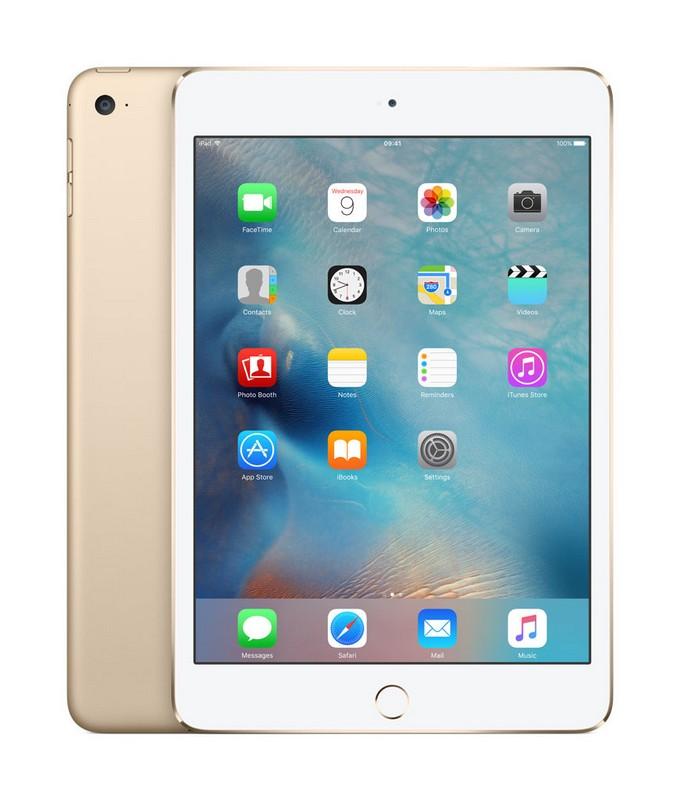 Jaký iPad vybrat